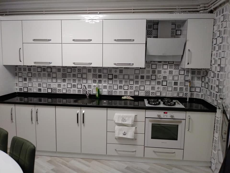 aksaray mutfak